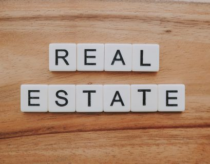 real_estate