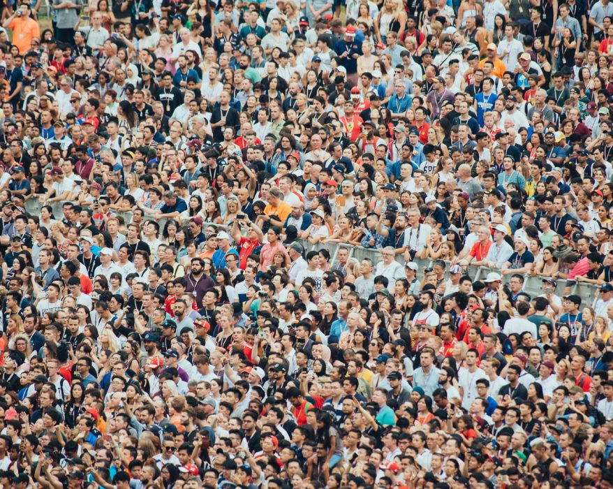 crowdlending_crowd