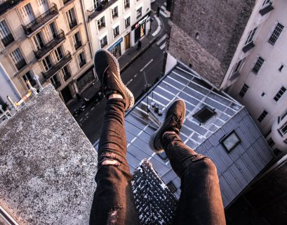 crowdlending_risks