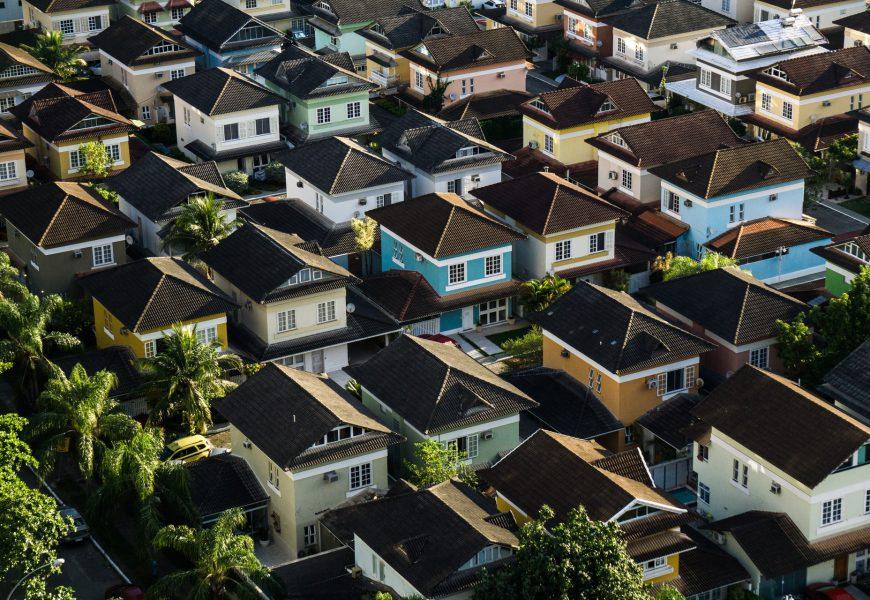 real_estate_2008