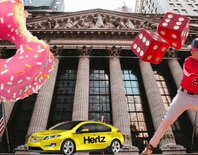 bet-hertz-donut