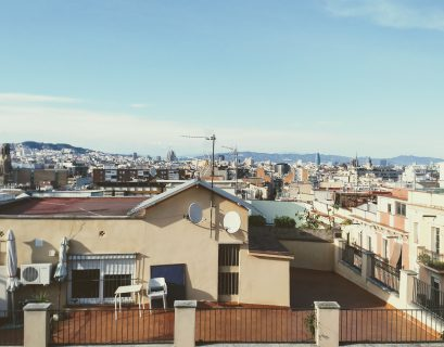 rent-barcelona