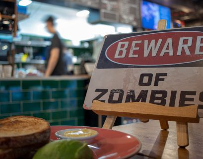 beware-of-zombies