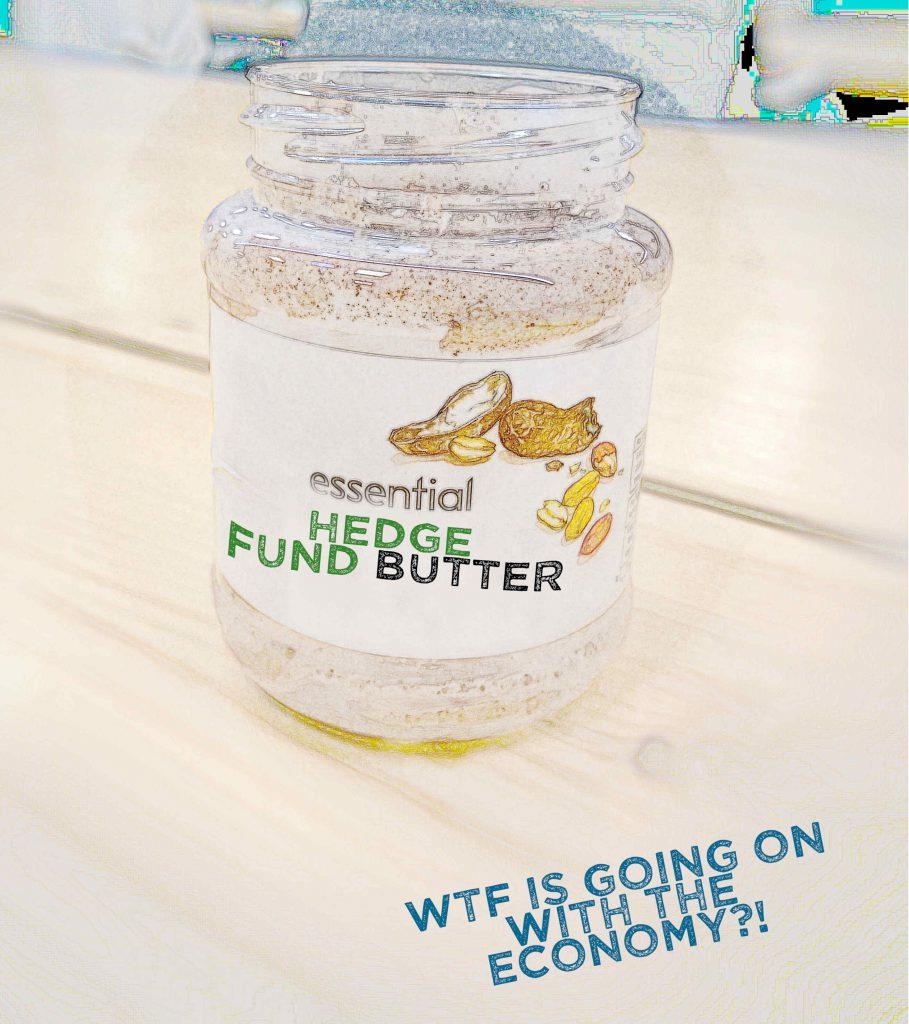 hedge_fund_peanut_butter