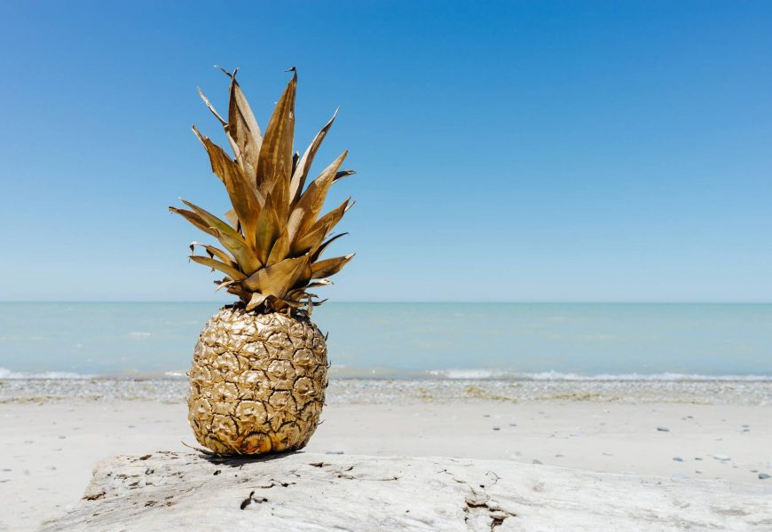 gold_pineapple