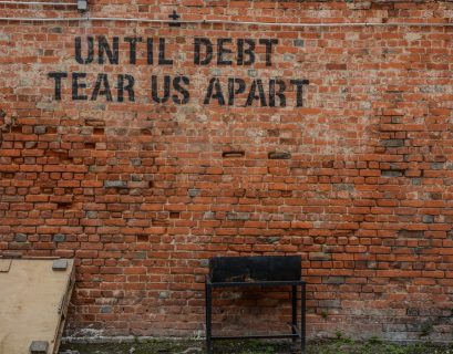 debt_will_tear_us_apart