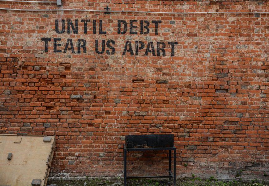 debt_will_tear_us_apart