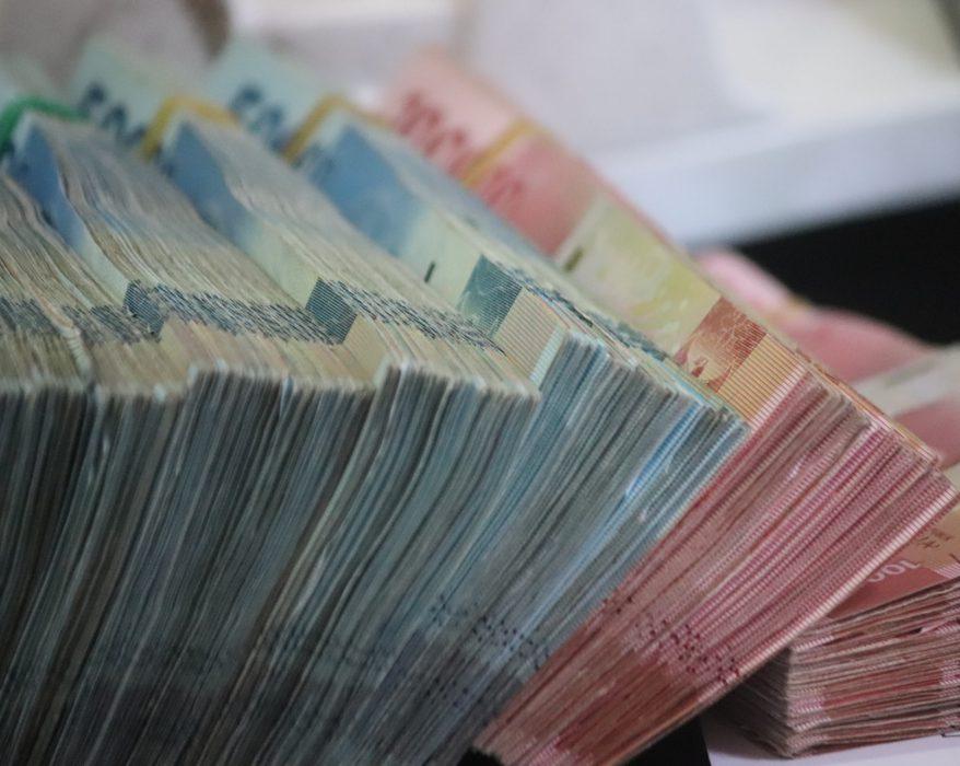 spacs_raise_cash