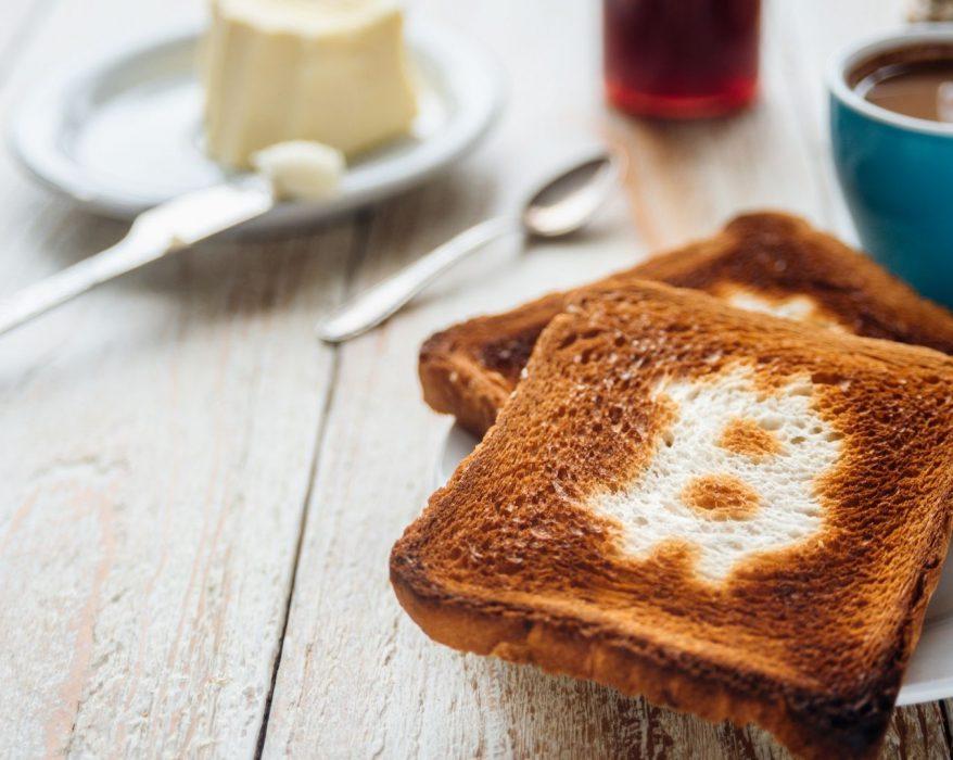 cryptos_for_breakfast